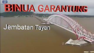 Download lagu Lagu Dayak Binua Garantung MP3