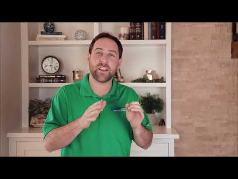 How To Select A Carpet Color