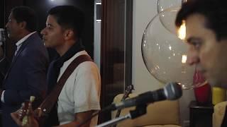 MÚSICA EVENTOS BODAS GUATEMALA, ANTIGUA - Htaylormusic - Persiana Americana