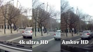 видео Лучшие экшн-камеры с AliExpress: Xiaomi, SOOCOO, SJCAM, Amkov