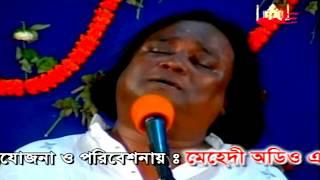 Download Video Prano Bondhu Mono Chora | rosid sorkar | bicched | gaan |folk MP3 3GP MP4