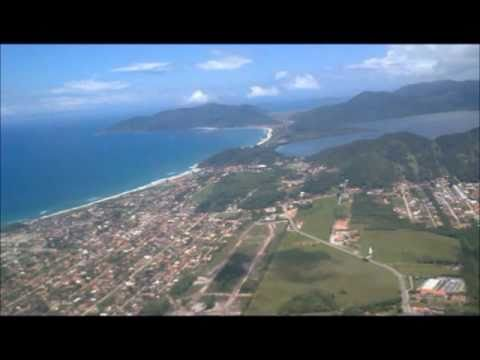 Caibi Santa Catarina fonte: i.ytimg.com