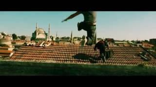 Безбашенный Ник - трейлер Русский 2016