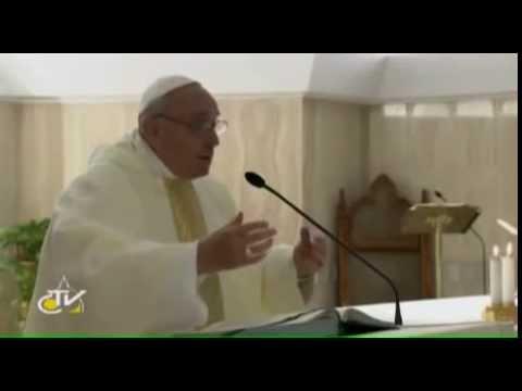 Wiadomości po śmierci Jana Pawła II (02.04.2005) from YouTube · Duration:  4 minutes 56 seconds