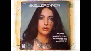 EVE BRENNER - L