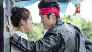 Download Çin Klip - Yakıyor Ateşin Mp3 and Videos