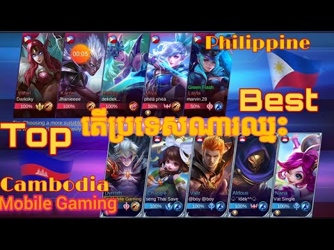 top-1-global-fighter-build-dyrroth-come-again-|-dyrroth-mobile-legends-bang-bang-2019