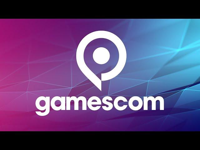 Gamescom Trailer 2021 🔥 Top oder Flop? [Reaction]
