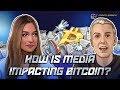 Jamie Dimon: Blockchain is real