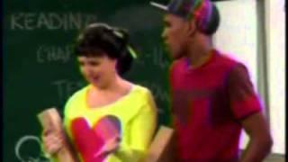 "Que Onda! Episodio 1 "" Cody Simpson "" Español Latino Ver Online"