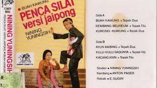 Penca Silat Versi Jaipong Nining Yuningsih.mp3