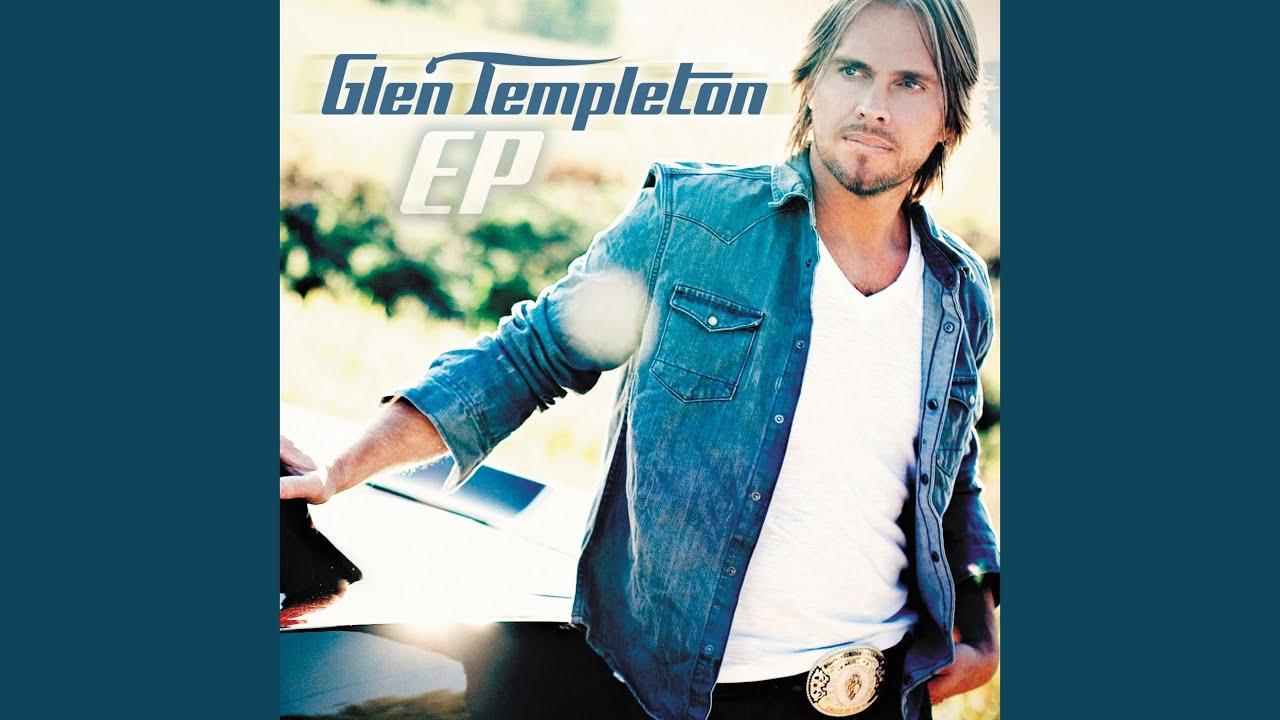 Devil In the Mirror   Glen Templeton Lyrics, Song Meanings