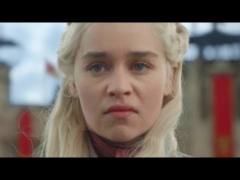 Why The Internet Isn't Happy With Game Of Thrones Episode