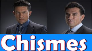 5 CHISMES DE FAMOSOS!! Enterate, Noticias, Recientes, celebridades, 2015