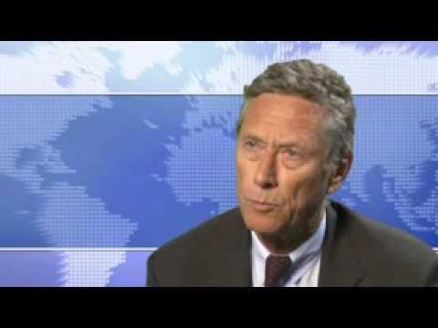 FMI: la relance économique aura plusieurs vitesses