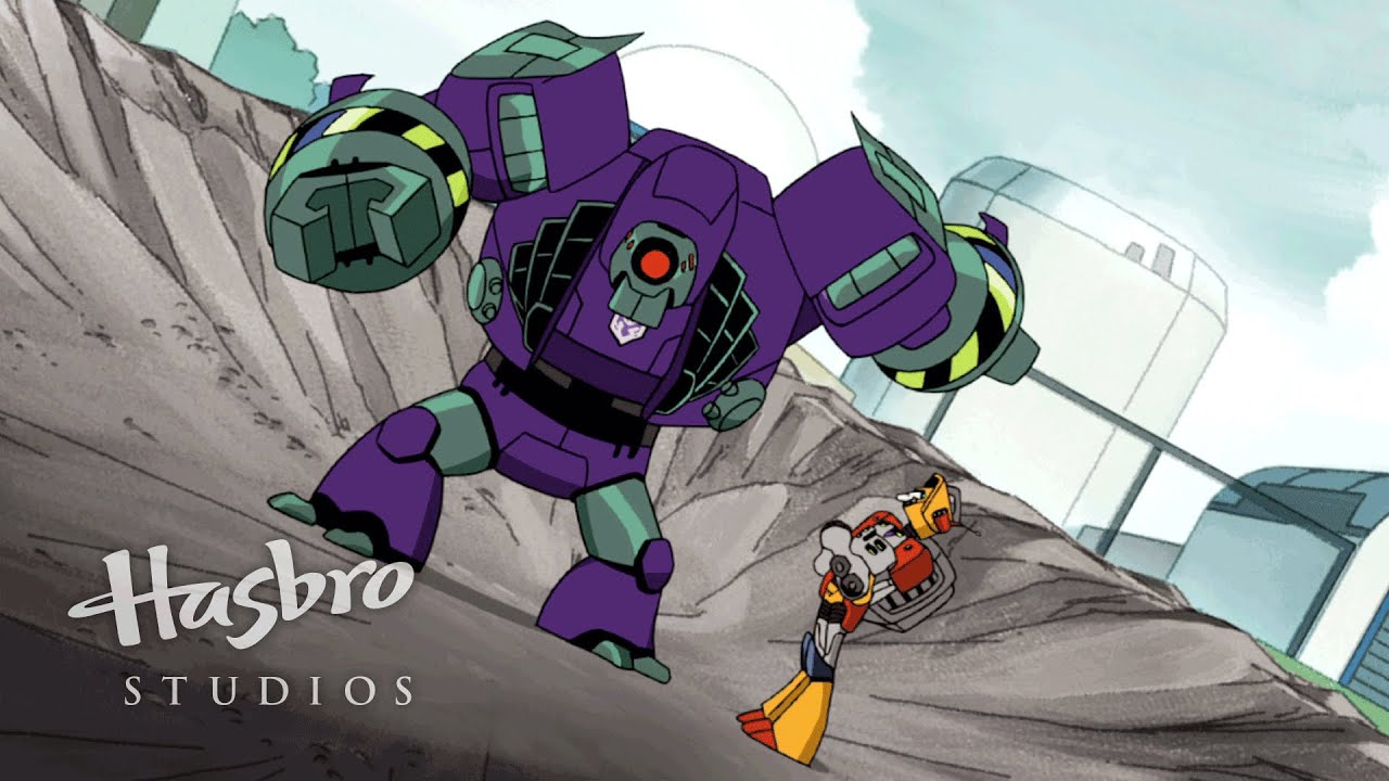 Transformers animated the universal greeting youtube transformers animated the universal greeting m4hsunfo