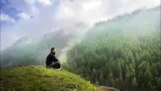 Уроки вознесения Эль Михаил Небадонский. Абсолютное Единство
