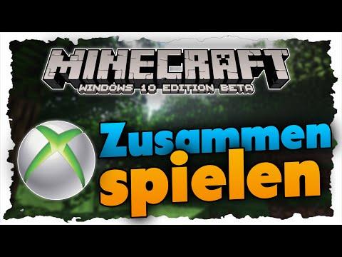 minecraft-windows-10-edition---server-erstellen---tutorial-(kostenlos)