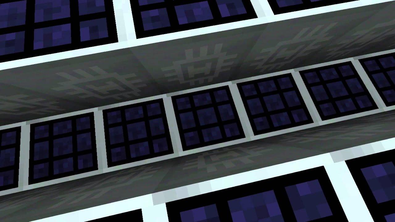 Ultimate Solar Panel Array 10million Eu In 1 75 Seconds