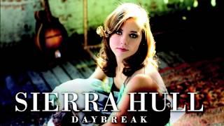 "Sierra Hull - ""Tell Me Tomorrow"""
