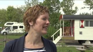 Pipowagen camping Someren Noord-Brabant | Puur Genieten