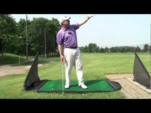 dynamic-thinking-golf-part-2-shawn-clement-wisdom-in-golf