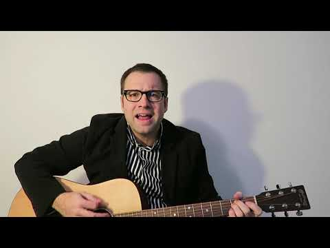 """Original Song By Nick Shell: """"I Feel Like You Want Me To Care"""""""