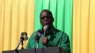 Tanzanian President dismisses almost 10,000 public servants over forged college certificates