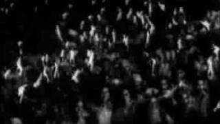 Hum Ek Hain (1946): Hum jaag uthey hain sokar ... hum ek hain