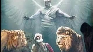 💒NAİ NOVİTE HRİSTİANSKİ NABOJNİ PESNİ