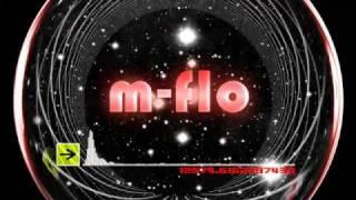 2000年の1stアルバム「Planet Shining」収録。 http://m-flo.com m-flo...