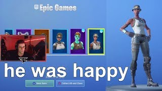 FORTNITE BEST SHOP ✅ SHOPPY GG SELLY GG ATSHOP IO VERIFIED