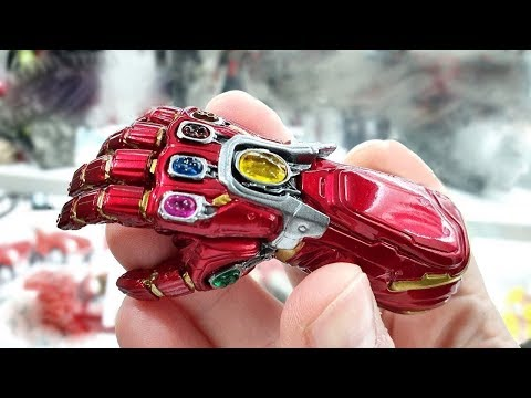 21 Superhero Products Available On Amazon & Aliexpress | Gadgets Under Rs100, Rs200, Rs500, Rs1000