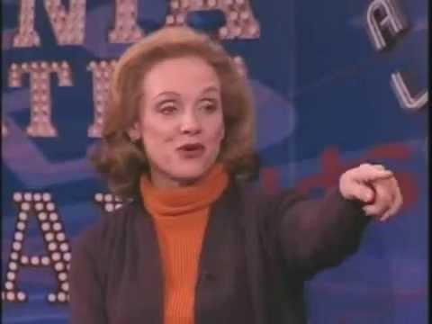Classic Clips: Valerie Harper (2001)