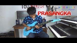 Baixar Prasangka - Ine Sinthya l Guitar Cover By: Hendar l