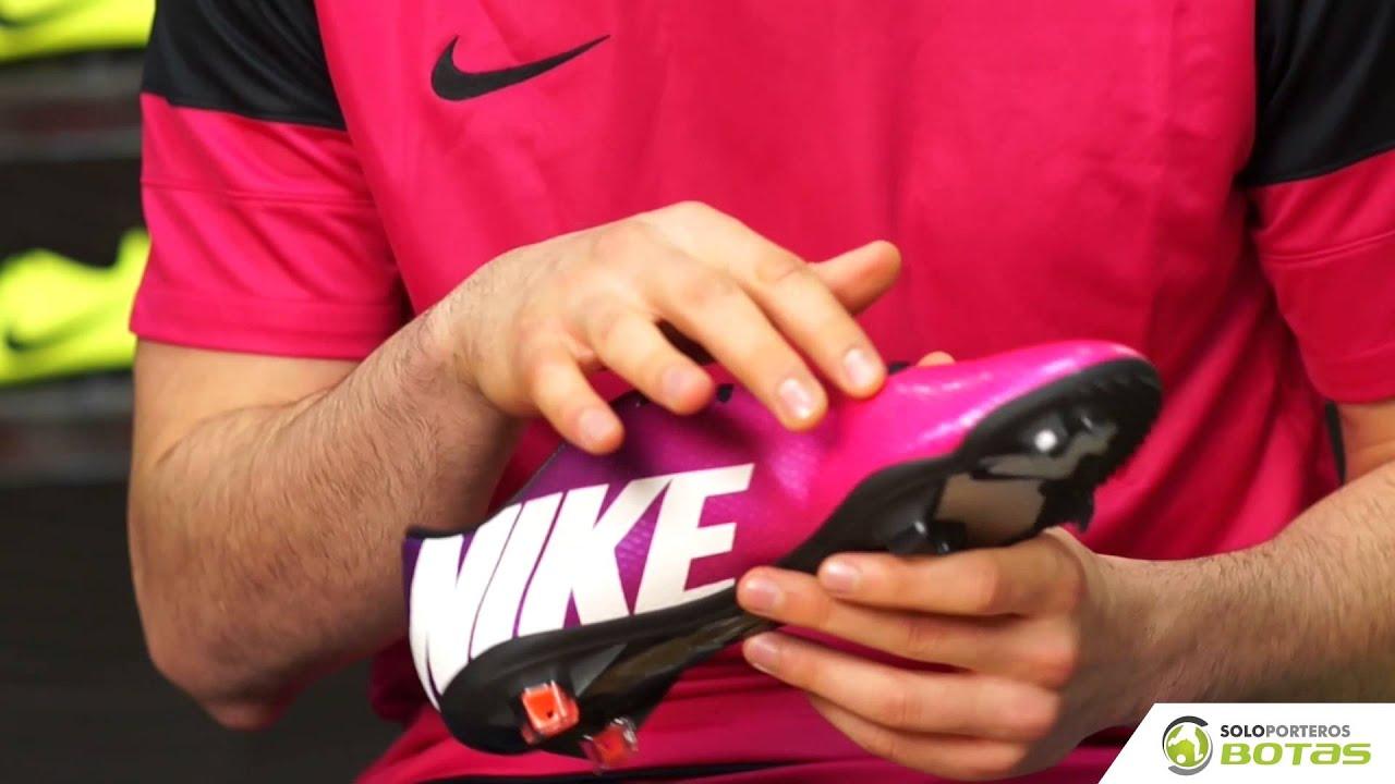 chimpunes adidas rosados