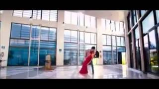 Kabhi To Paas Mere Aao By Atif Aslam Orignal Video HD.FLV.mp