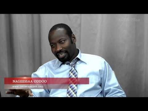 OromianEconomist | Economic and development analysis