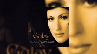 Gülay - Git Ömrüm   [Go Away My Soul]