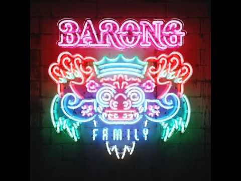 Yellow Claw - The Barong Family Album (Full Mixtape)