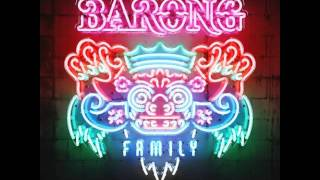 Download lagu Yellow Claw The Barong Family Album MP3