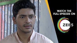 Jamai Raja - Episode 225 - April 14, 2018 - Best Scene