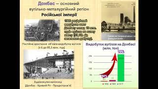 відео урок Українська революція 1917 1921