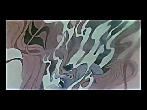 Janis Joplin - Piece of my heart - Kanashimi no Belladonna