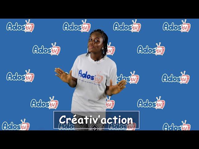 CREATIV'ACTION_Présentation