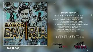 Grupo Gaviria - La Costurera (En Vivo 2018)