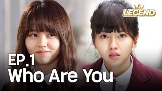 Video Who Are You | 후아유 EP.1 [SUB : KOR, ENG, CHN, MLY, VIE, IND] download MP3, 3GP, MP4, WEBM, AVI, FLV September 2019