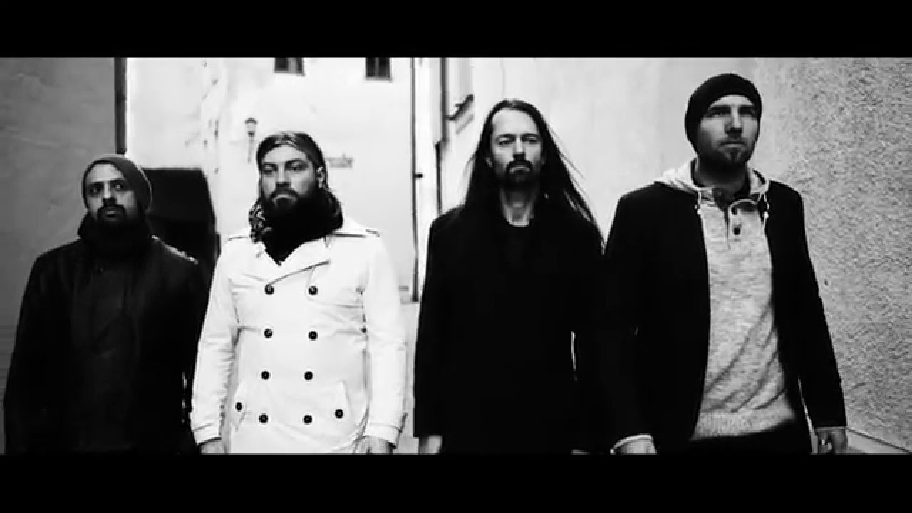 serenity-my-final-chapter-official-video-napalm-records-napalm-records
