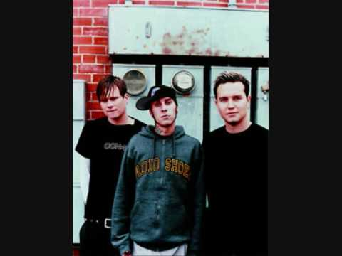 blink-182---here's-your-letter