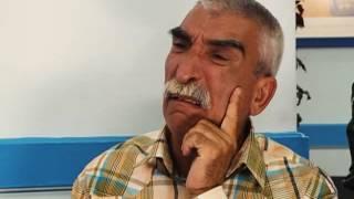 Dilek Evde Basılır ve Vurulur | Full Büyük Dram | 79. Bölüm